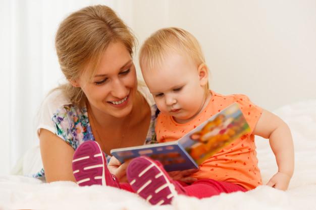 çocuklar için kitap seçimi-oyunperest-1