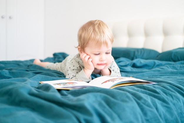 çocuklar için kitap seçimi-oyunperest-3