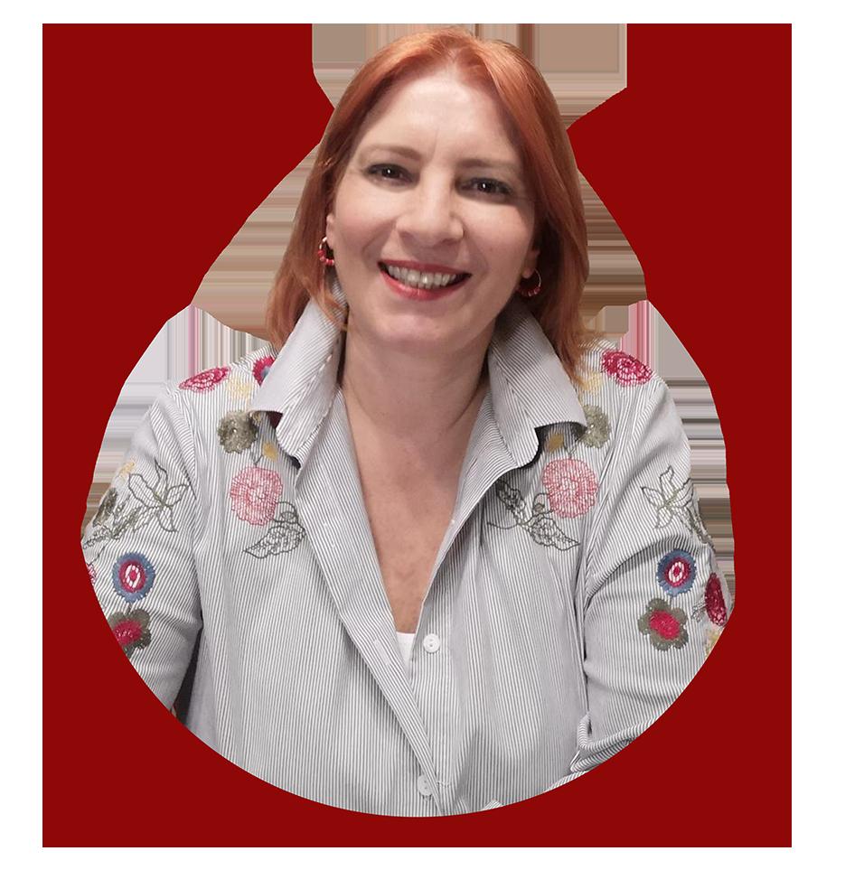Misafir Uzman | Oyunperest | Prof.Dr. İsmihan ARTAN Hacettepe Üniversitesi Çocuk Gelişimi Bölümü Öğretim Üyesi
