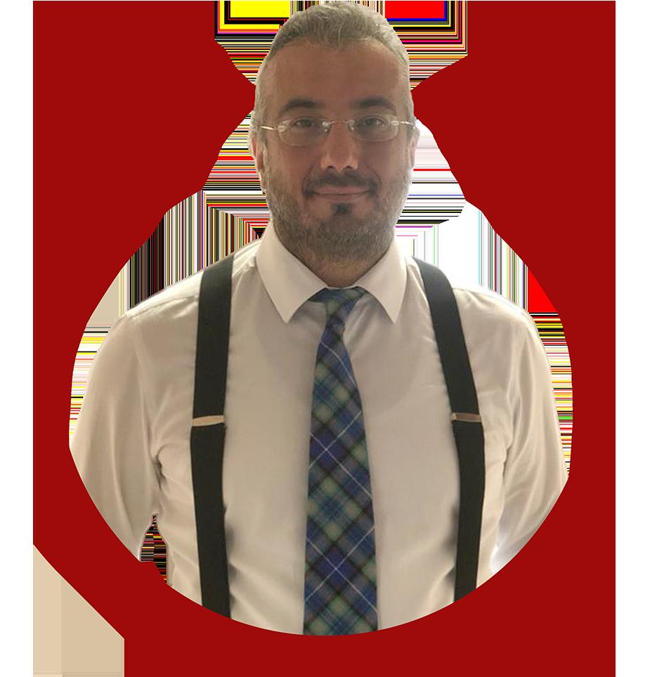 Doc.-Dr.-Haktan-DEMIRCIOGLU-Hacettepe-Universitesi-Cocuk-Gelisimi-Bolumu-Ogretim-Uyesi - Oyunperest
