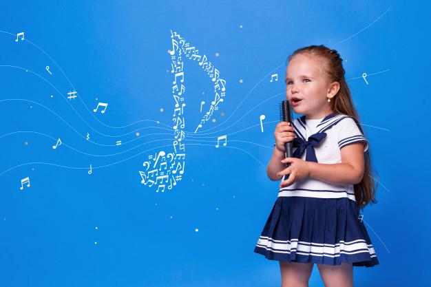 çocuklar-için-müzik-oyunperest