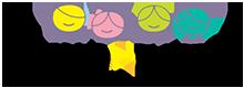 oyunperest-logo2